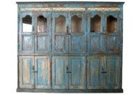 Muebles Castellon Ffdn Armarios Antiguos Antiguedades Venta Online Castellon