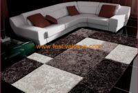 Muebles Castellon O2d5 Muebles La Fabrica Castellon Hermoso Mejor Valorados Grà Fico Limpiar