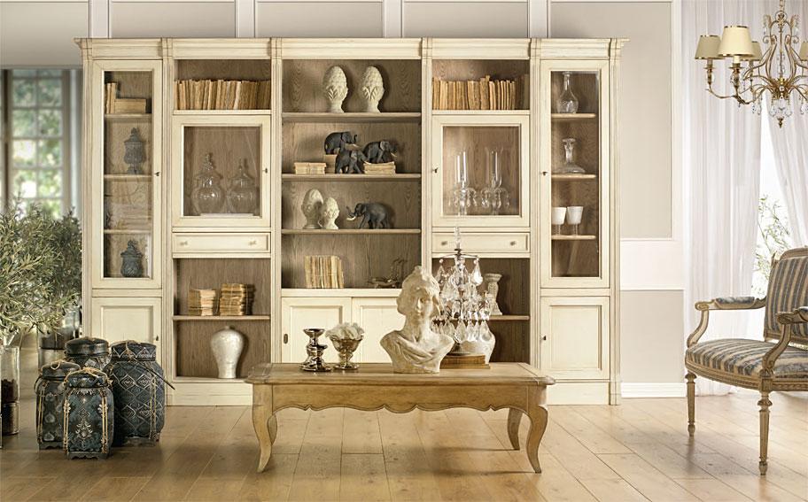 Muebles Clasicos De Salon O2d5 Salon Clà Sico Montesquieu En Portobellostreet