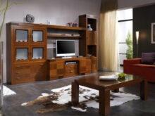 Muebles Clasicos Modernos