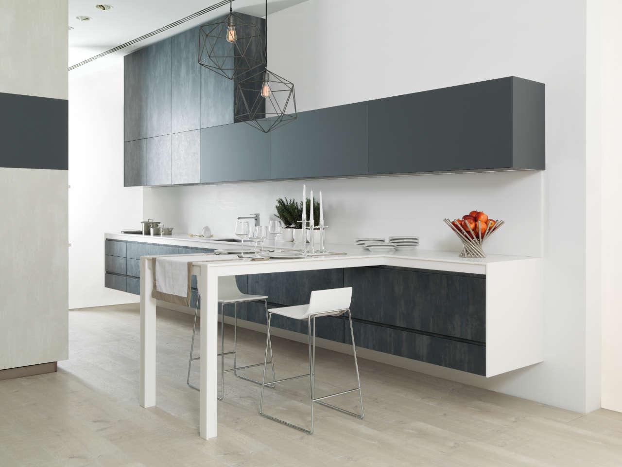 Muebles Cocina Bqdd Mobiliario Cocina Muebles De Cocina Modernos Porcelanosa Mundo De