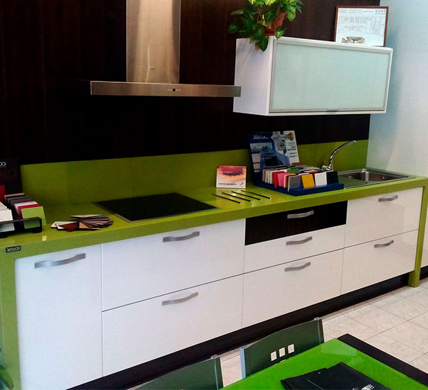 Muebles Cocina Bqdd Muebles De Cocinas Y Baà Os Iris Madrid Usera Diseà O De Cocinas