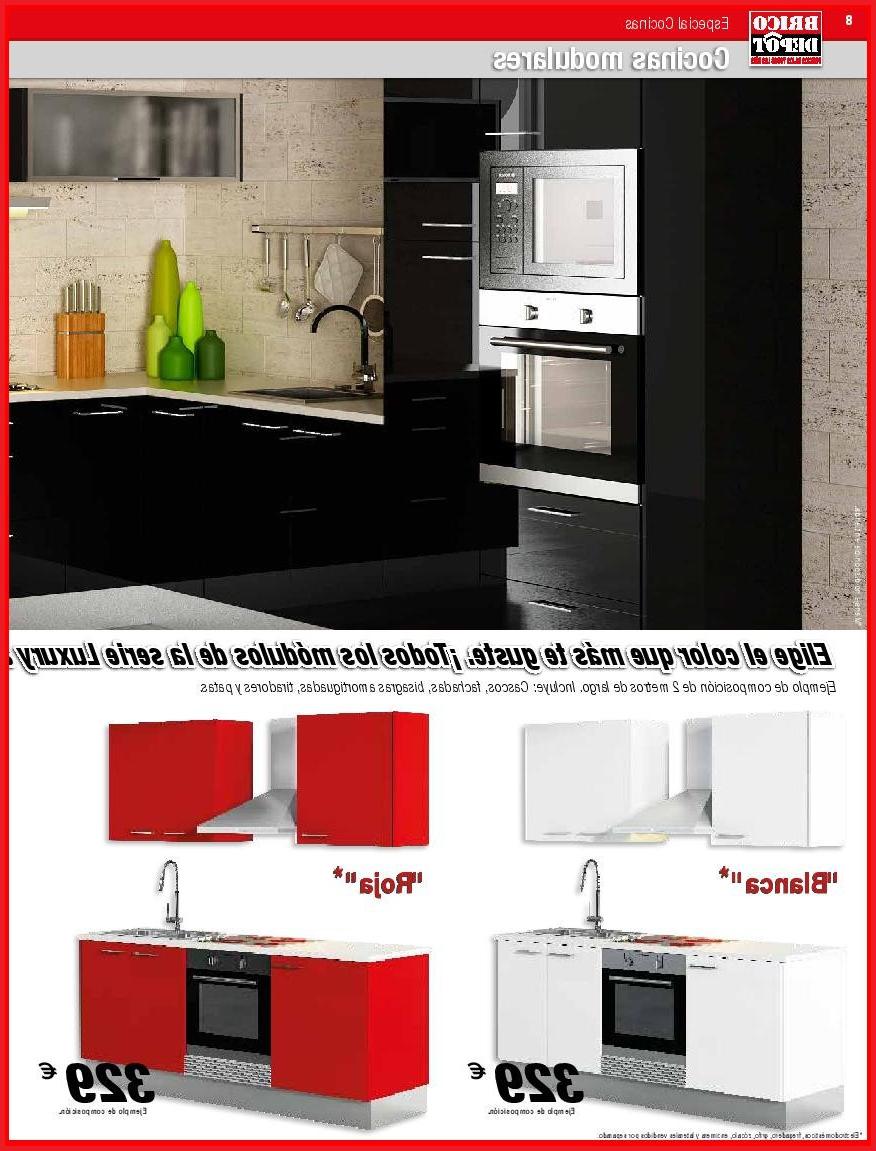 Muebles Cocina Brico Depot 4pde Grifos Cocina Brico Depot Grifos ...