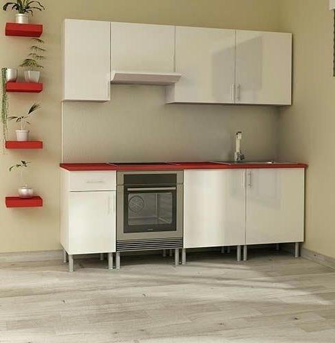 Muebles Cocina Conforama Nkde Muebles Cocinas Precio Muebles ...