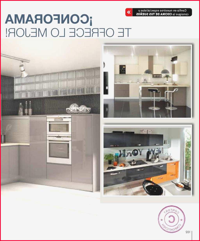 Muebles Cocina Conforama Rldj Muebles De Cocina Conforama 42 ...