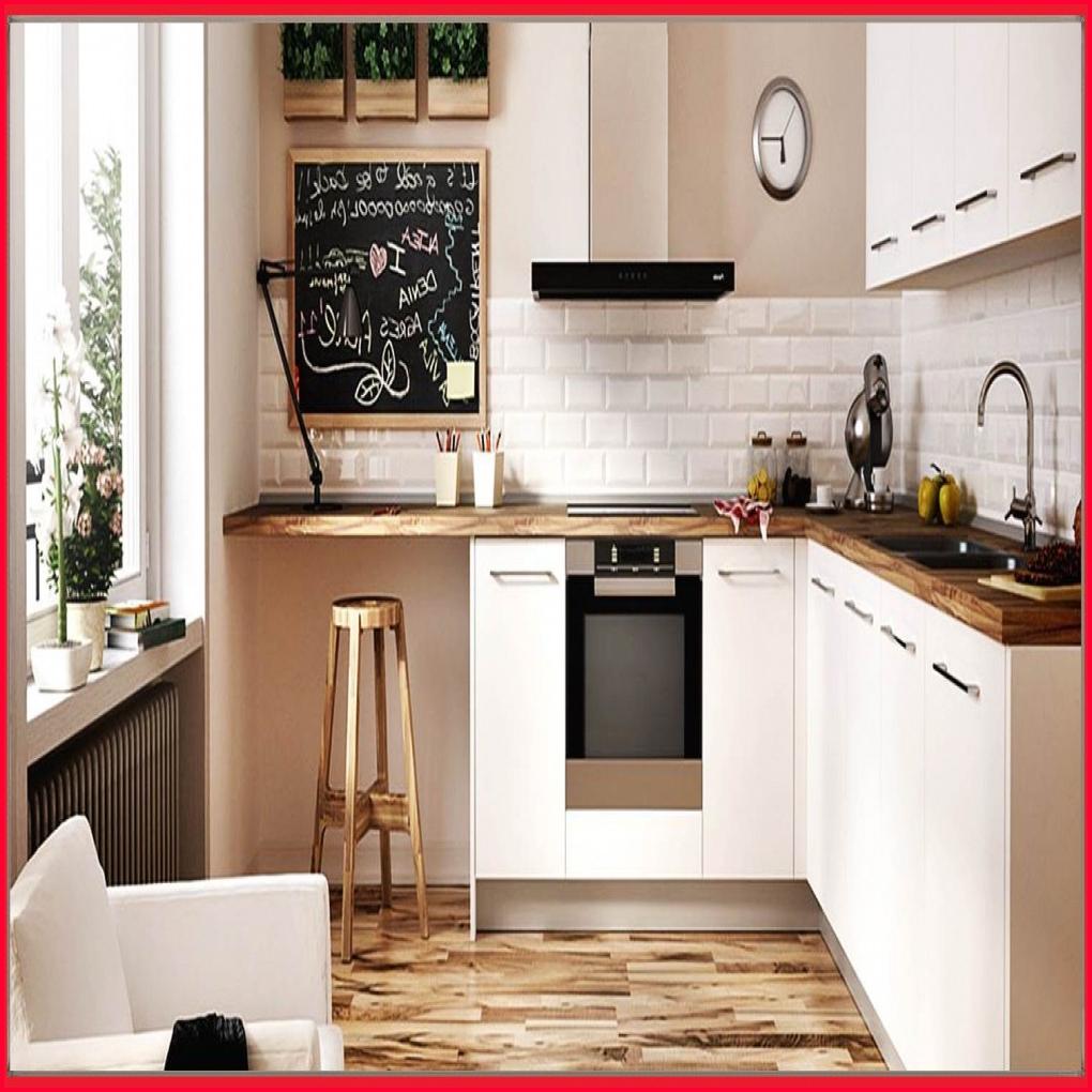 Imilk.info = muebles cocina forlady corte ingles ~ Ideas de ...
