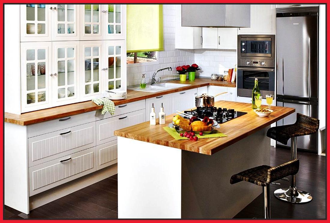 Imilk.info = Muebles De Cocina Forlady El Corte Ingles ...