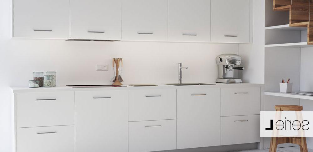Muebles De Cocina En El Corte Ingles. Beautiful Gallery ...