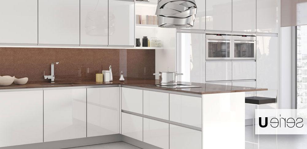 Muebles Cocina El Corte Ingles X8d1 Cocinas forlady Precios Hermoso ...