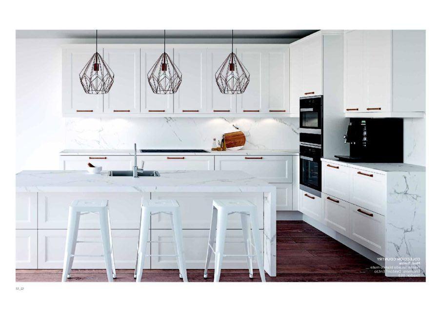Pretty El Corte Ingles Cocina Pictures # Muebles De Cocina Forlady ...