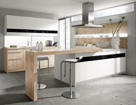 Muebles Cocina El Corte Ingles X8d1 Redecorar La Cocina ...