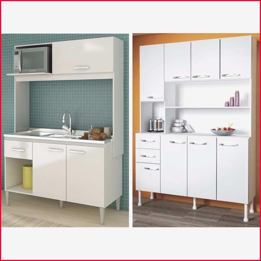 Muebles Cocina En Kit 3id6 Modulos De Cocina En Kit Awesome Muebles Cocina Kit Gallery