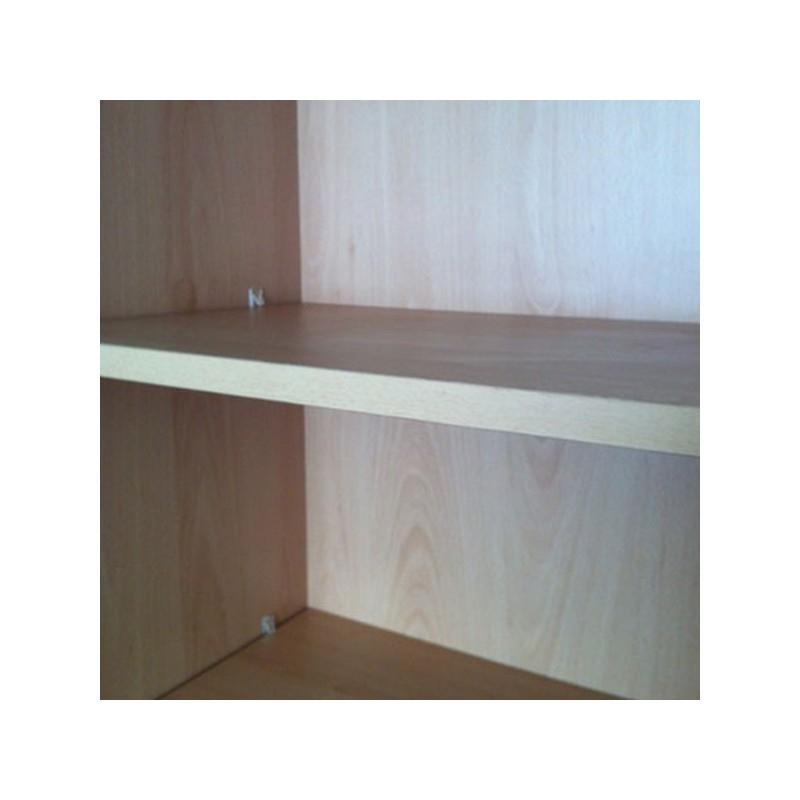 Muebles Cocina En Kit Drdp Balda Leja Interior Cocina Adicional 4 soportes Online