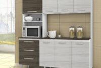 Muebles Cocina En Kit Ipdd 349 Mejores Imà Genes De Cocina Kitchen Units Cuisine Design Y