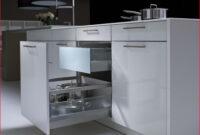 Muebles Cocina En Kit Ipdd Modulos De Cocina En Kit Online Muebles Cocina Kit Line