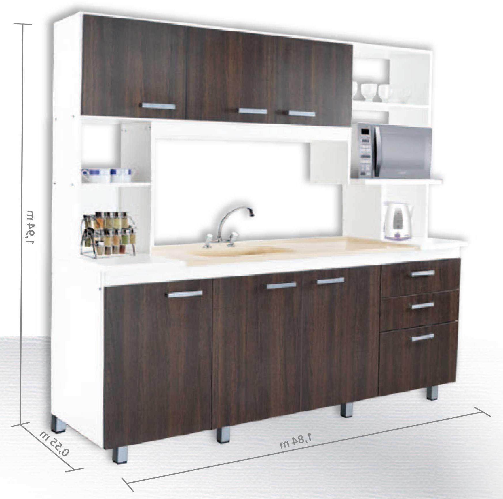 Muebles Cocina En Kit Tldn Elegante Muebles Para Cocina Kit De Platinum 365