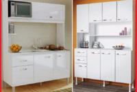 Muebles Cocina En Kit Tldn Muebles De Cocina En Kit Baratos Muebles Cocina Kit Baratos