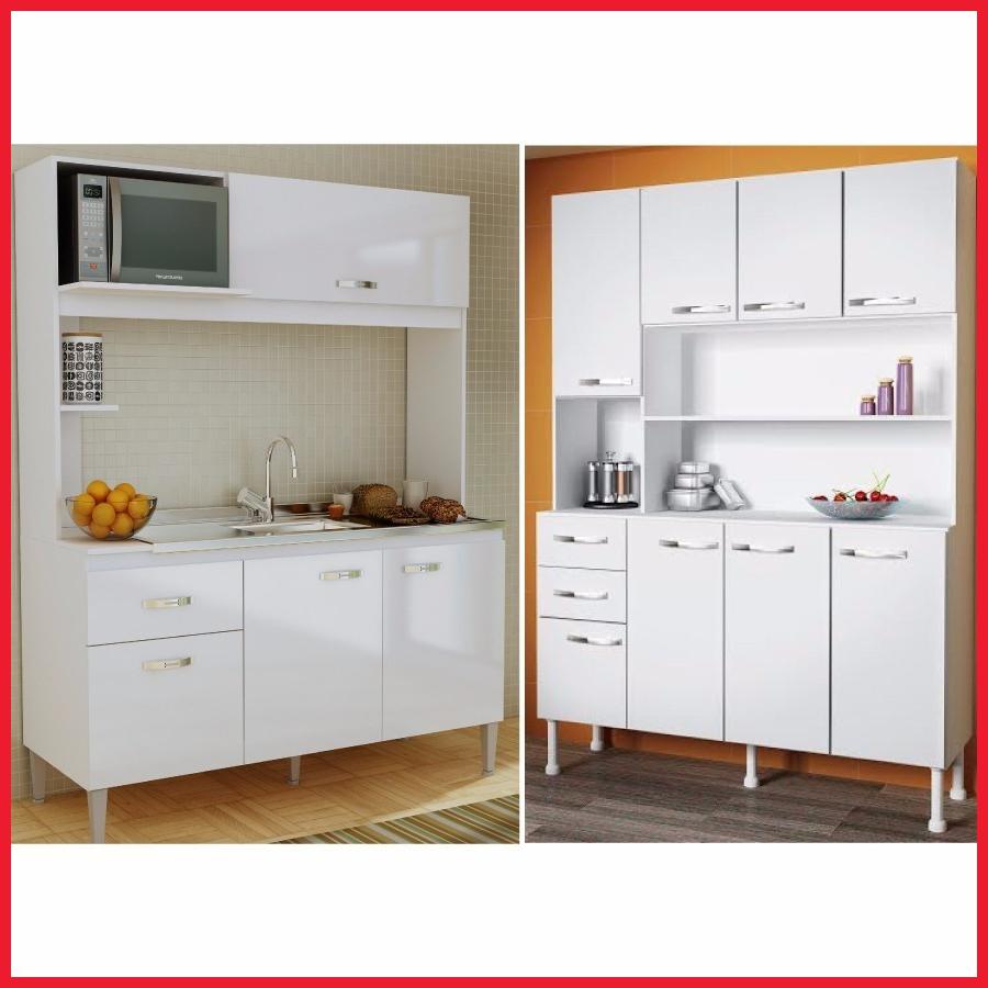 Muebles de cocina en kit beautiful ikea knoxhult cocina for Muebles de cocina en kit baratos