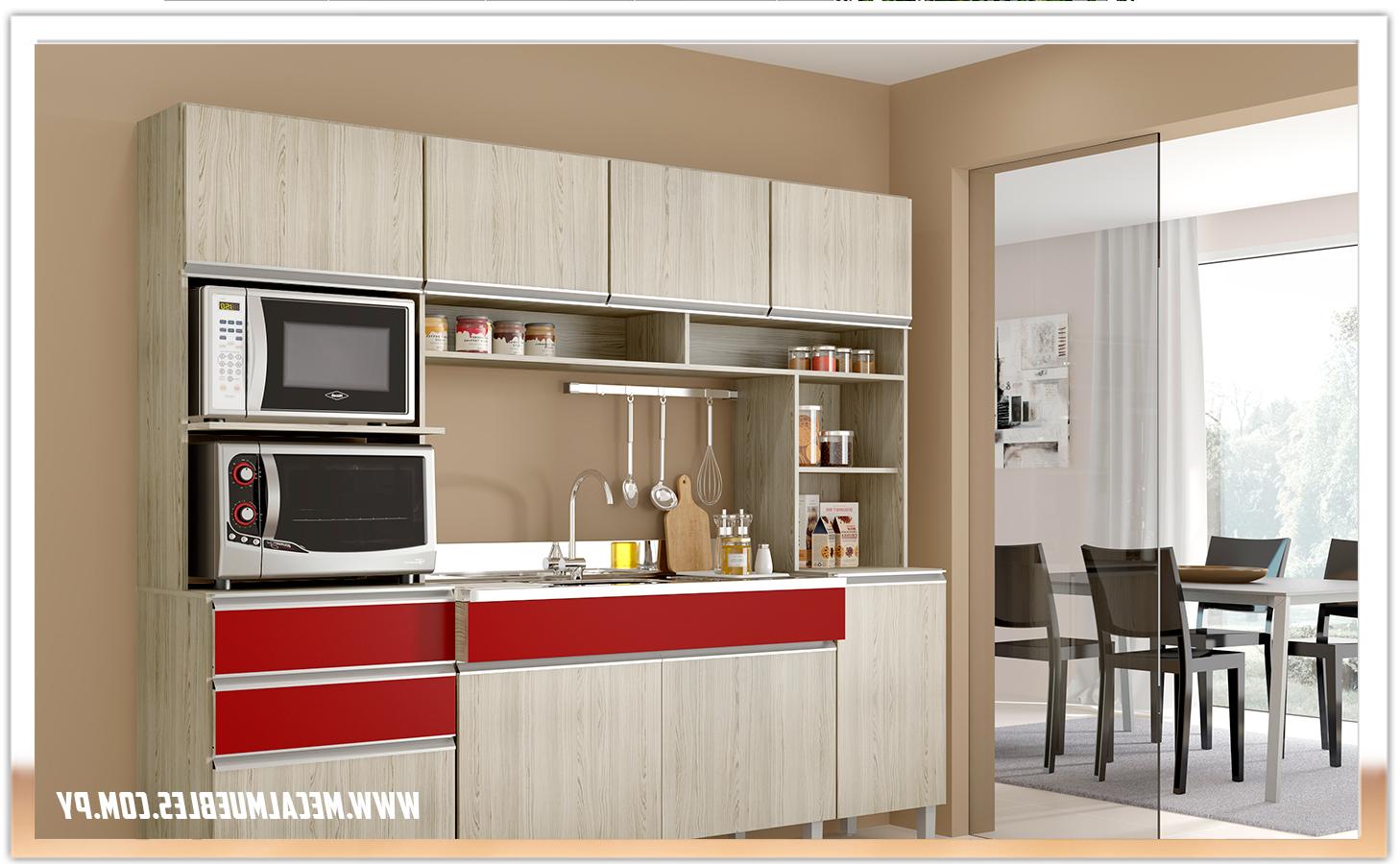 Muebles Cocina En Kit Tqd3 Kit Cocina Kit De Cocina 8011