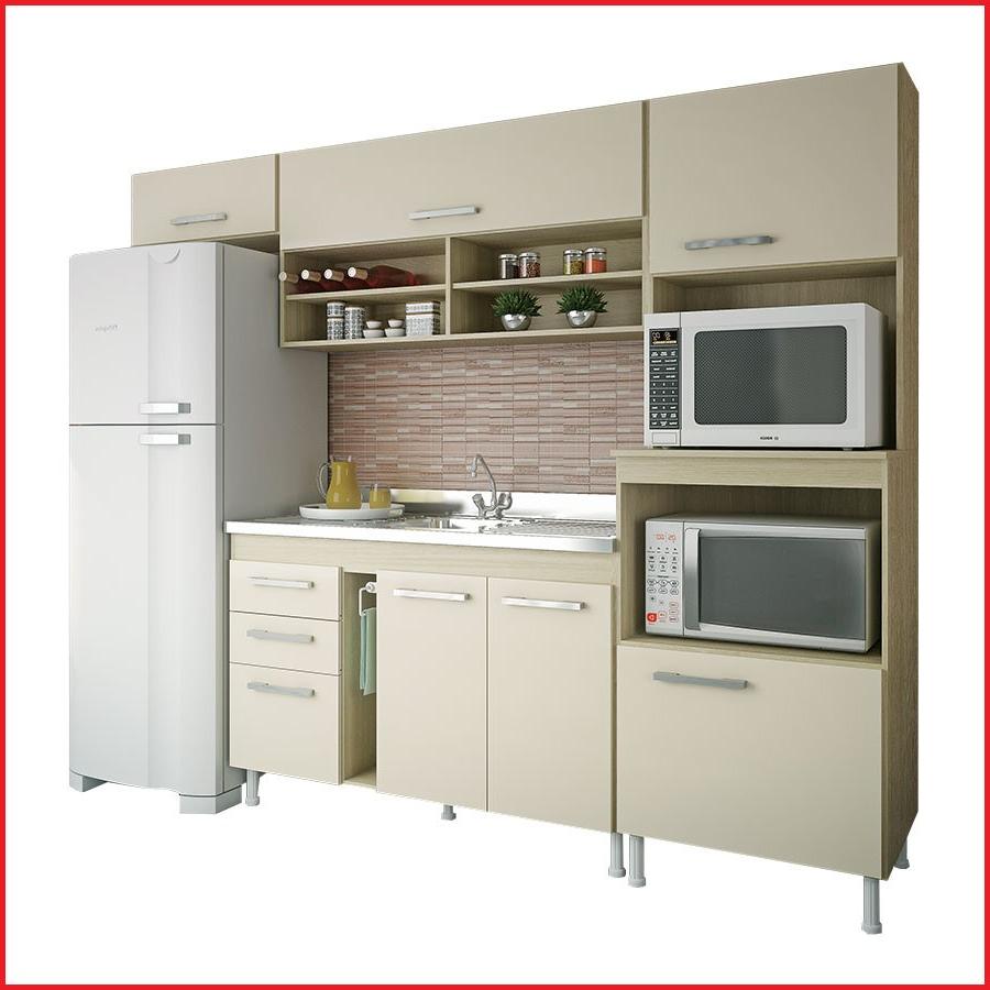 Muebles Cocina En Kit U3dh Muebles En Kit Cocina Muebles De Cocina En Kit Fantastico El