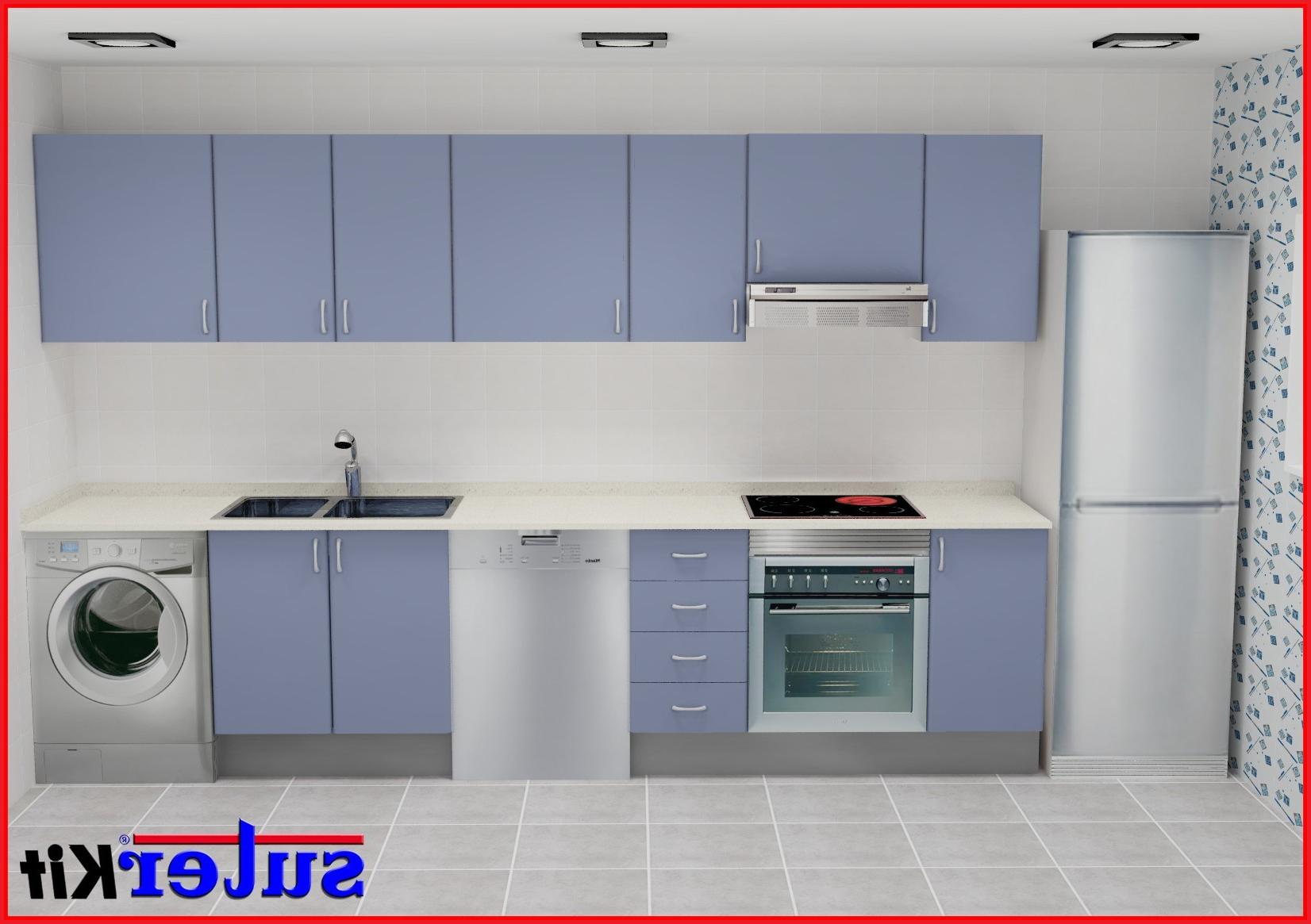 Muebles Cocina En Kit J7do Kits De Cocina Muebles De Cocina Easy ...