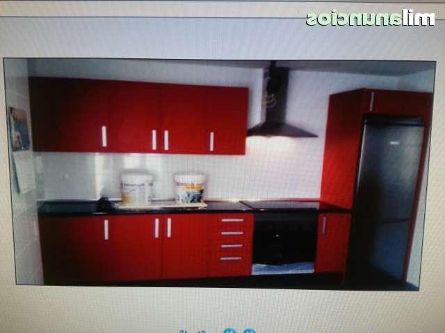 Muebles Cocina En Kit Xtd6 Mil Anuncios Muebles Cocinas En Kit