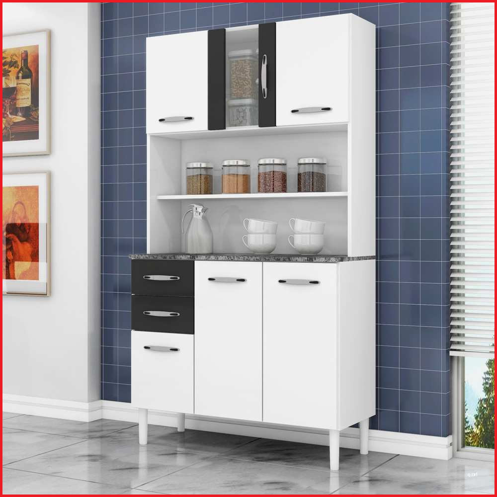 Muebles Cocina En Kit Xtd6 Modulos De Cocina En Kit Online Muebles Cocina Kit solo