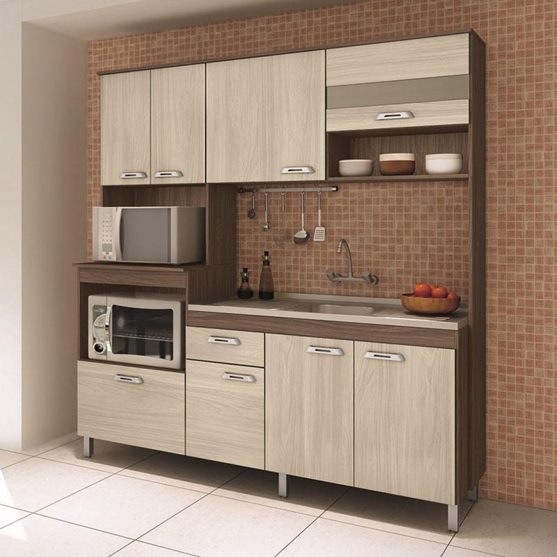 Muebles Cocina En Kit Y7du Beaufiful Muebles Cocina Kit Images La Poco Un Muebles Cocina