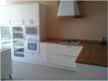 Muebles Cocina Exposicion Liquidacion