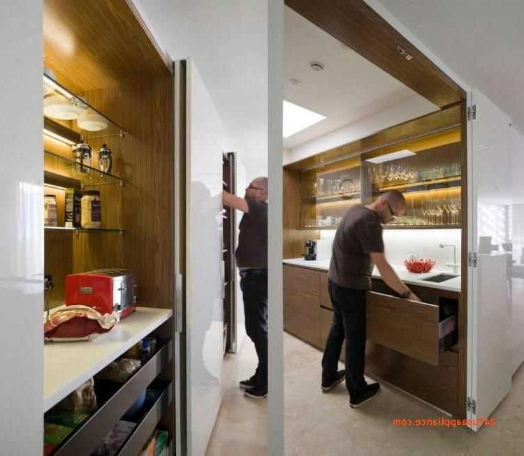 Muebles Cocina Fondo Reducido 87dx Hermoso Muebles Cocina Fondo Reducido