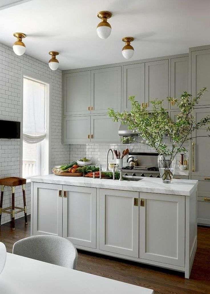 Muebles Cocina Fondo Reducido 8ydm Muebles Cocina Fondo Reducido Elegante Fotos Cocina Nueva Inspirador