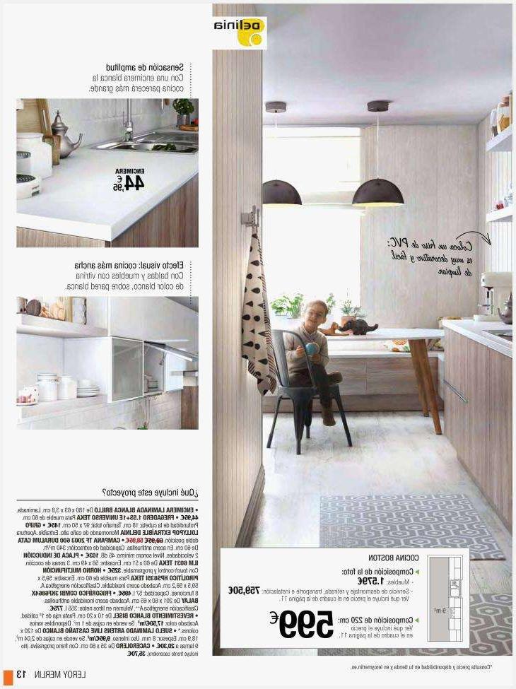 Muebles Cocina Fondo Reducido 9ddf Muebles Cocina Fondo Reducido Elegante Muebles Cocina Leroy Hermosa