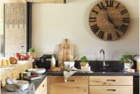 Muebles Cocina Fondo Reducido Budm Muebles Cocina Fondo Reducido Lo Mejor De Imagenes Inicio Reformar