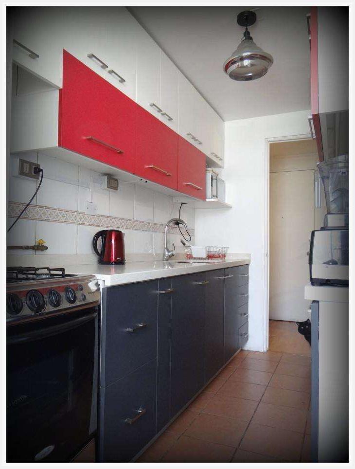 Muebles Cocina Fondo Reducido Dddy Muebles Cocina Fondo Reducido Lo Mejor De Galeria Mobiliario De