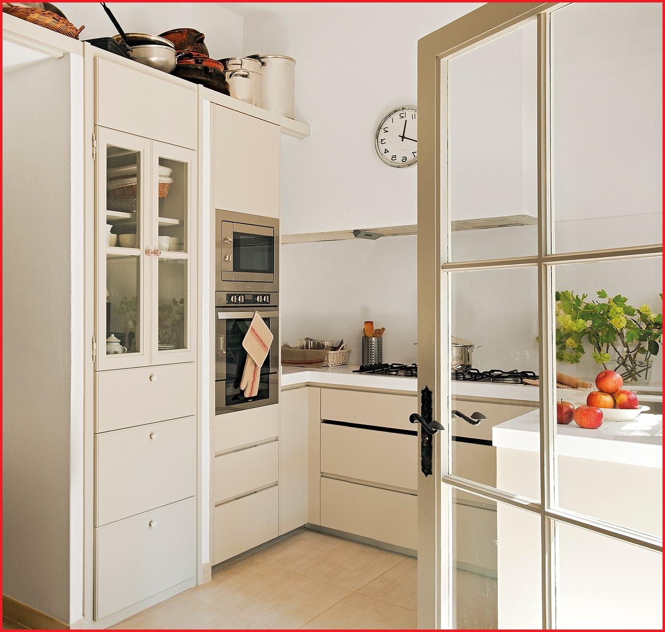Muebles Cocina Fondo Reducido Drdp Mueble Columna Cocina Linda Muebles De Cocina Fondo Reducido