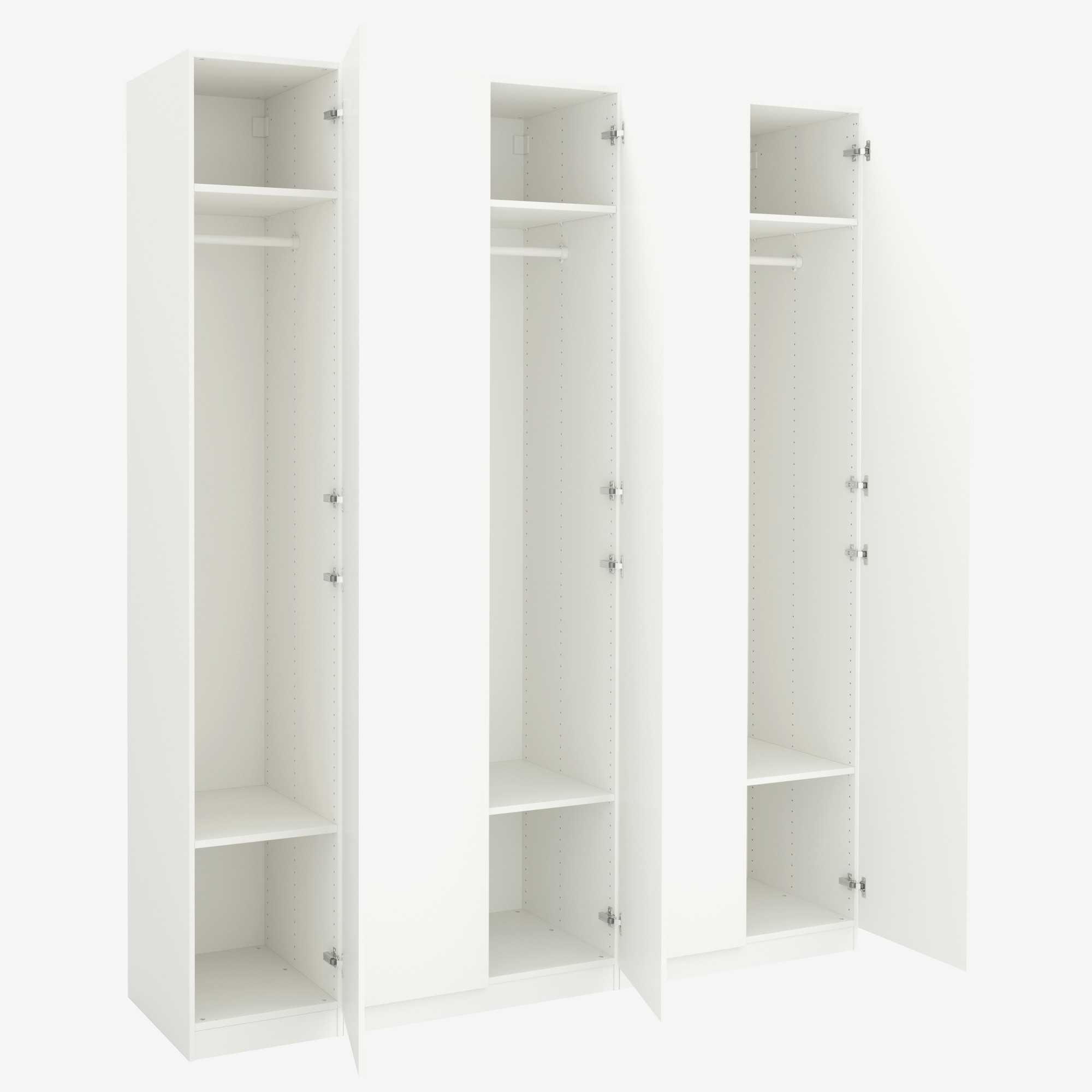 Muebles Cocina Fondo Reducido E6d5 Armarios Cocina Fondo Reducido Muebles Auxiliares Ikea Excellent