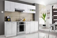 Muebles Cocina Fondo Reducido E9dx Muebles Cocina Fondo Reducido Lo Mejor De Mil Anuncios Anuncios De