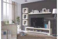 Muebles Cocina Fondo Reducido Etdg Muebles Cocina Fondo Reducido Decorar Casas DiseO De Interiores