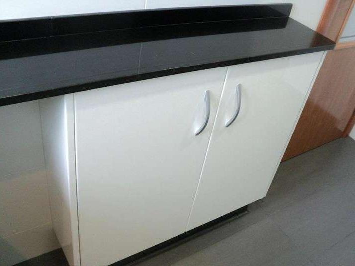 Muebles Cocina Fondo Reducido H9d9 Muebles Cocina Fondo Reducido Encantador Cocinas Blanca Y Negra