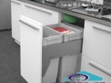Muebles Cocina Fondo Reducido