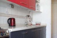 Muebles Cocina Fondo Reducido Kvdd Muebles Cocina Fondo Reducido Lo Mejor De Galeria Mobiliario De