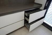 Muebles Cocina Fondo Reducido O2d5 Muebles De Cocina Modelo Hit Con Gola Cocinasalemanas