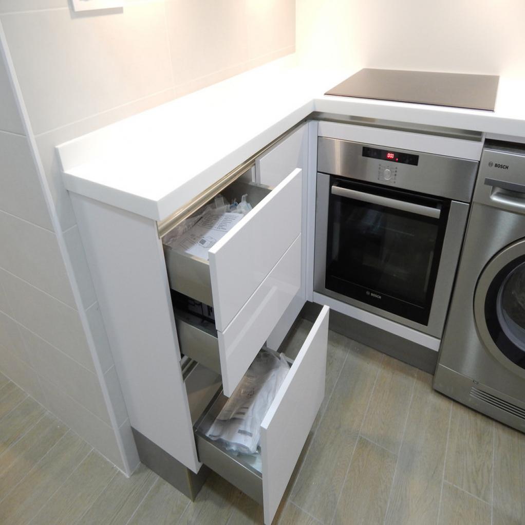 Muebles Cocina Fondo Reducido Q0d4 Muebles De Cocina Fondo Reducido Decoracin Del Hogar En todo Muebles