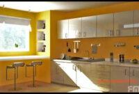 Muebles Cocina Fondo Reducido Txdf Muebles Cocina Fondo Reducido Hermoso Yellow Kitchens Kitchen Pinterest