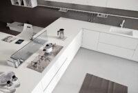 Muebles Cocina Fondo Reducido U3dh Las Medidas De Los Muebles De Cocina Kansei Cocinas Servicio