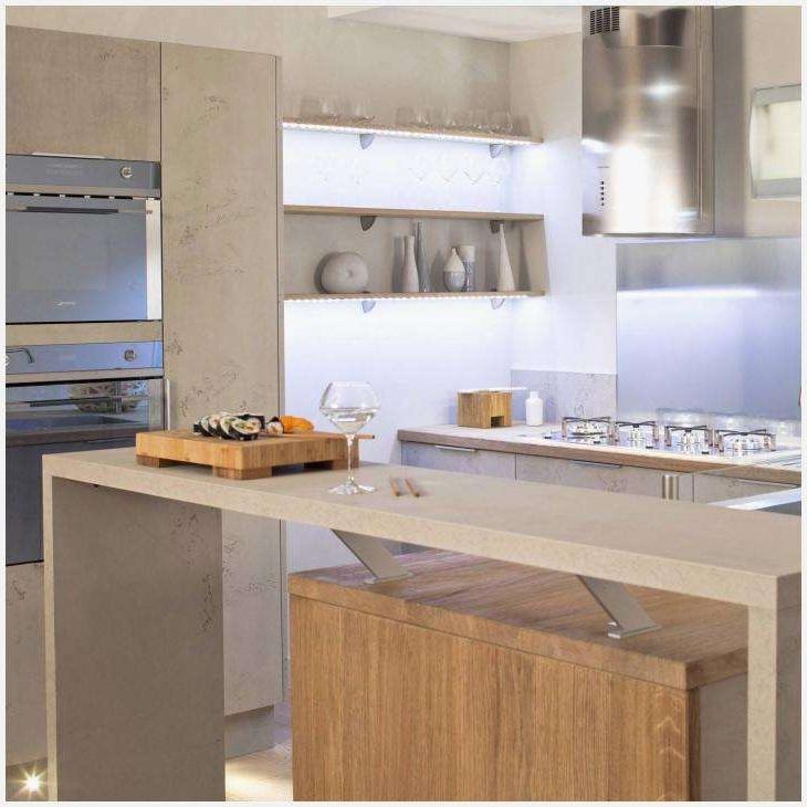 Muebles Cocina Fondo Reducido Xtd6 Muebles Cocina Fondo Reducido Impresionante Mueble Tabla Planchar