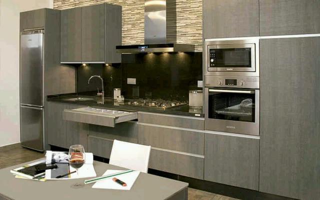 Muebles Cocina H9d9 Mil Anuncios Montajes Diseà Os Muebles Cocina