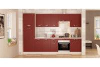 Muebles Cocina Kit 3ldq Cocina 300 Cm Con Despensero