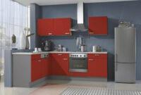 Muebles Cocina Kit 4pde Kit Muebles De Cocina