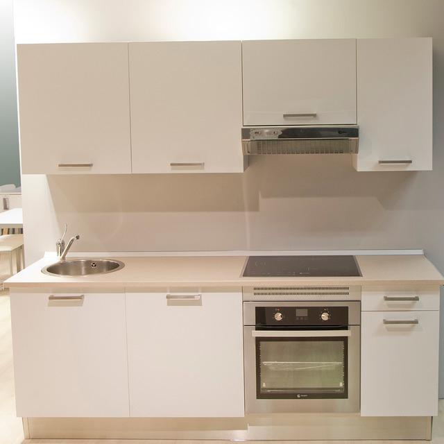 Muebles Cocina Kit Q0d4 Cocina En Kit El Corte Inglà S Swift